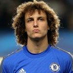 David Luiz: Croatia has great players and want to show the world what they are capable, David Luiz, Brazil player, said in an interview his excitement to pl