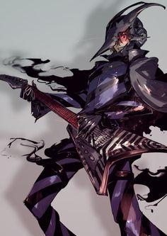 (13) Twitter Akira Kurusu, Persona 5, Best Rpg, Shin Megami Tensei Persona, Animation, Yandere Anime, Dark, Persona, Goro Akechi