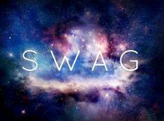I ♥  Swag