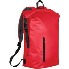 STORMTECH USA WPD-1 MARINER WATERPROOF DUFFEL | Dry Bags ...