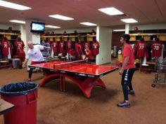 St. Louis Cardinals | Pinterest | Cardinals, St Louis Cardinals And  Cardinals Baseball