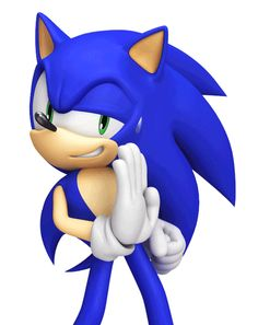 cute sonic pictures from sonic boom episode 25 into the. Black Bedroom Furniture Sets. Home Design Ideas