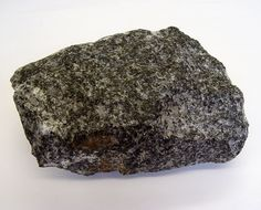 Why are igneous rocks the best type of rock for radiometric hookup