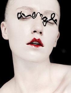 35 Geisha-Inspired Photoshoots