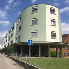 Alla ricerca di un appartamento di nuova costruzione che