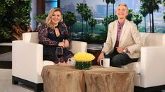 "Kelly Clarkson is aiming to be the most relatable pop star ever. The always down-to-earth ""Heartbeat Song"" singer recently stopped by The Ellen DeGeneres Show, which airs Friday, and talked about the ongoing criticism surrounding her weight. ""I love how people think that's new,"" Kelly, 32, says about attacks on her post-baby body. ""Like, welcome to the past 13 years."" PHOTOS: Biggest Celebrity Weight-Loss Transformations Kelly says the criticism started as early as her season on American…"