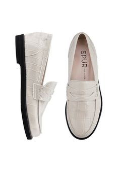 Women's Shoes, Loafers, Woman Shoes, Moccasins, Ladies Shoes, Boat Shoes, Loafer, Penny Loafer
