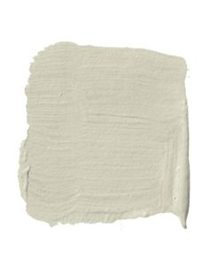 """Coastal Fog AC-1 by Benjamin Moore  """"This is a color for people who think they want all white. It's a warm gray with a little hint of green — a good choice for a living room since it still lets you have a neutral envelope, but it's not boring. Cool it down with icy blues, or warm it up with mustard."""" — Cheryl Katz"""