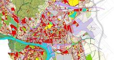 Ktorý kúsoček z tohto územného plánu Bratislavy by som si mala kúpiť. Celkom dobre mi poradil tento článok http://reality-dobias.sk/vyber-pozemok-bratislava/