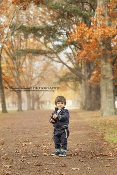 My big boy- Children Photography Canberra- My Precious Moments Photography My Precious, Precious Moments, Children Photography, Family Photography, Big Boys, Maternity, In This Moment, Couple Photos, Extended Family Photography
