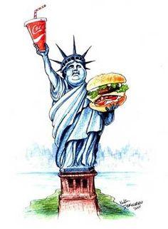 american culture - Google Search