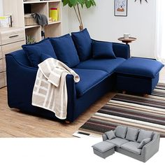 Corner Sofas Extension Google Search Pinterest Cinder And
