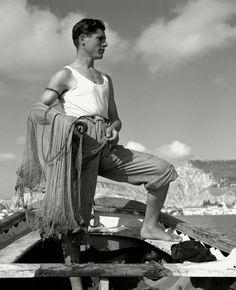 ΝΑΞΟΣ 1938 ΦΩΤΟΓΡΑΦΙΑ HERBERT LIST