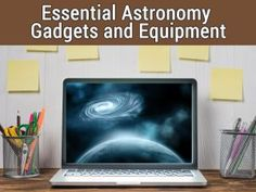 Whether you want to be an artist or want to be a professional astronomer you need the right equipment for your work. Visit the link to find out the best 4 astronomy gadgets and equipment you can't stargaze without. Best Insurance, Insurance Broker, Bad Credit Credit Cards, Cdb Oil, Ballroom Dance Lessons, Best Seo Company, Dubai Hotel, How To Stay Awake, Heavens