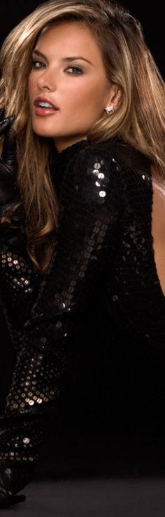 Alessandra*