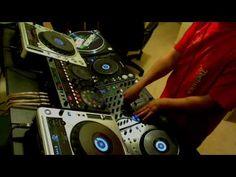 UK Hardcore,DJ Mix : こういうDJできるようになりたいす