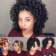 143 Best Curls Galore Best Curl Sets Braid Twist Outs Images