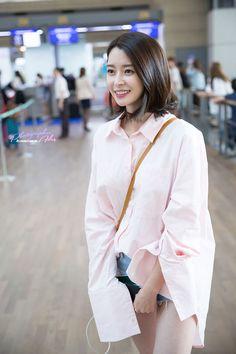 Korean Celebrities, Korean Actors, South Korean Girls, Korean Girl Groups, Asia Girl, Girl Bands, Nara, Beautiful Actresses, Kpop Girls