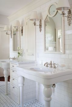 Find This Pin And More On Bathroom Inspiration By Anettekure.
