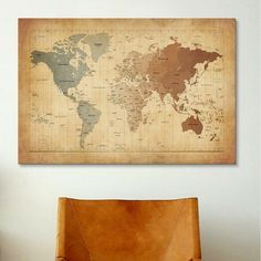 6 piece world mapt set cost plus world market would love to get 6 piece world mapt set cost plus world market would love to get this for dusty dream home pinterest navy bedrooms bedroom themes and bedrooms gumiabroncs Image collections