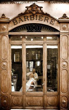 Barbiere Umbria Todi #TuscanyAgriturismoGiratola