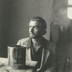 Voula Papaioannou Greek Men, Old Greek, Greek History, European History, Greece Pictures, Old Pictures, Roman, Greek Culture, Female Photographers