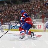 EA Sports Details New NHL 13 Features