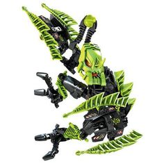 Discover a fantastic range of children's toys here at Toys R Us, including top brands like LEGO, Barbie & more. Toys R Us, Kids Toys, Hero Factory, Lego Bionicle, Lego Models, Miguel Angel, Barbie, Childhood Toys, Children Toys