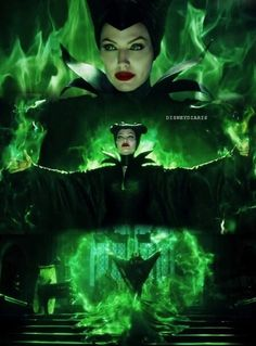 Disney Films, Disney Villains, Disney Pixar, Evil Disney, Disney Love, Sleeping Beauty 2014, Maleficent Movie, Emo Art, Detail Art