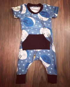 Tons of fabric selection Wetsuit, The Selection, Envelope, Rompers, Clothing, Fabric, Swimwear, Kids, Fashion
