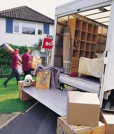 The Dunbar family needed some help moving their furniture to their new house. They found Fast Removals LTD with the help of Zappzi, they were able to move as soon as they planned! Are you looking for on demand services in Westminster? Download Zappzi on iOS and Android Now.