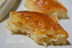 Con esta receta participo en el concurso de aperitivos cumpleblog  Atrapada en mi cocina , me haencantadohacerla ya que...