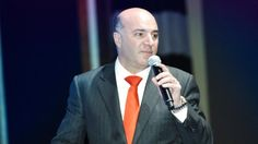 10 Kevin O'Leary Quotes Every Entrepreneur Can Learn From