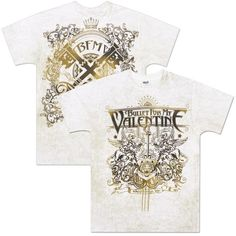 60 Best Merch For Future Purchase Images On Pinterest Band Shirts