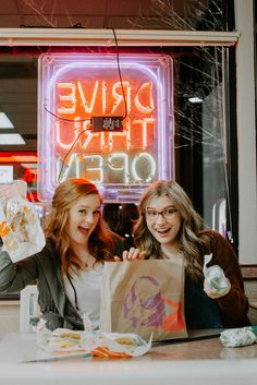 taco bell, bff photography, lifestyle