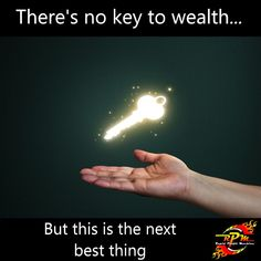 Make Money From Home, How To Make Money, Money Machine, Free Training, How To Get Rich, Earn Money Online, Affiliate Marketing, Wealth, Online Business