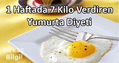 Birkaç BİLGİ   Sağlıklı Yaşam Sitesi Muesli, Eggs, Diet, Breakfast, Food, Morning Coffee, Granola, Essen, Egg