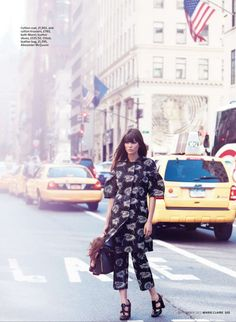 Sheila-Marquez-by-Fabio-Chizzola-Marie-Claire-UK-September-2012