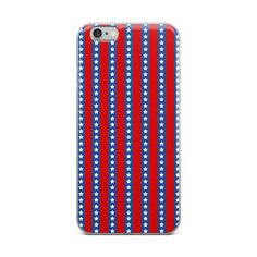 4dc4f5a9e92 21 Best Phone Cases images | Samsung galaxy s5, Cell phone ...