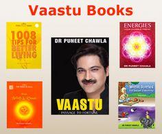 Buy General and vastu books Online at godsutra.com. God Sutra deals best Quality vastu books online.Shop books Online Order Now.