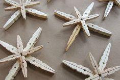 Christian Christmas Crafts for Kids Star of Bethlehem - Christmas Craftings Christmas Program, Christmas Star, Christmas Ornaments, Christmas Crafts For Toddlers, Toddler Crafts, Christian Christmas Crafts, School Christmas Party, Bazaar Crafts, Star Of Bethlehem