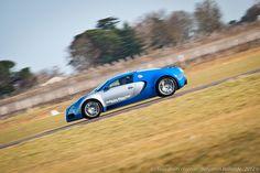 #Bugatti Veyron : France : Nikon...  #  Like, RePin, Share - Thnx :)