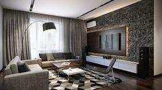 modelos-paneles-decorativos-pared