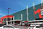 Bunnings offloads store for $43.5m