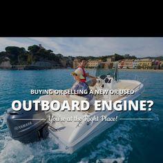 OutboardListings com (outboardlistings) on Pinterest