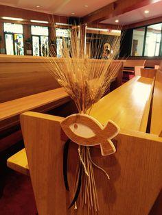 Ncebloom-church-decoration-flower-wheat-faith-