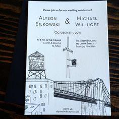 Portfolio – Park Slope Press