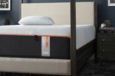 Comfort Mattress, Mattress Sets, Trend Micro, Cell Structure, Mattress Protector, Smart Technologies, Quilt Top, Bed Frame, Technology