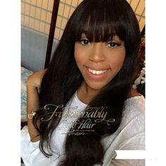 loose wave @fashionablylatehair ✨Tell a friend to tell a friend ✨ BE FASHIONABLY LATE ✨800-826-1209 www.fashionablylatehair.com ❤️#BEFashionablyLate #FashionablyLateHair #Extensions #BundleDeals #VirginHair #Curls #Shop #Sale #ColorHair #HumanHair #TagsForLikes #Bundles #Coloredhair #BrazilianHair #GoodHair #Ombre #deepwave #curlyHair #protectiveStyles #Charlotte #atlanta #NewYork #Brooklyn #Miami