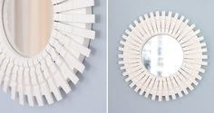 Got Some Extra Clothespins? Here Are 20 Creative And Handy Ways To Use Them